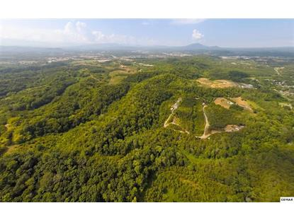 668 Cold Springs Rd. Sevierville, TN MLS# 203166