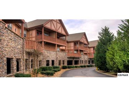 Golf Golf View Blvd, Bear Run Falls Condo #3202, Pigeon Forge, TN