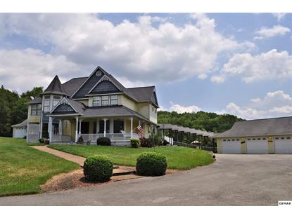 455 White Oak Drive Seymour, TN MLS# 204484