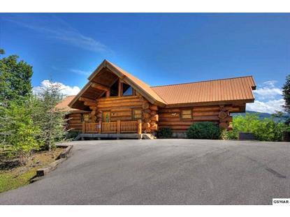 Gatlinburg TN Real Estate for Sale : Weichert.com