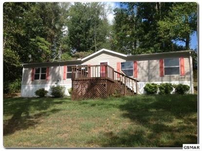 6707 Owl Hole Gap Rd, Rutledge, TN