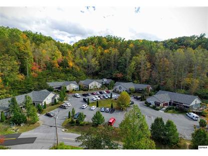 Tract 1R1 Glades Road 170 Glades Road Gatlinburg, TN MLS# 206187