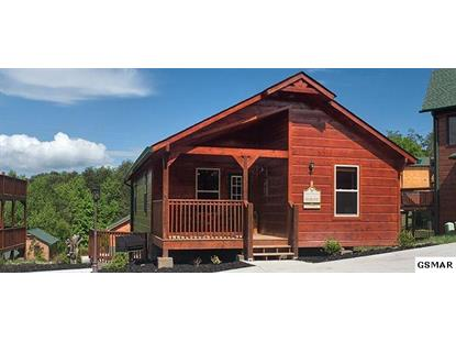 938 MCMAKIN, UNIT: DANCING BEAR, Pigeon Forge, TN