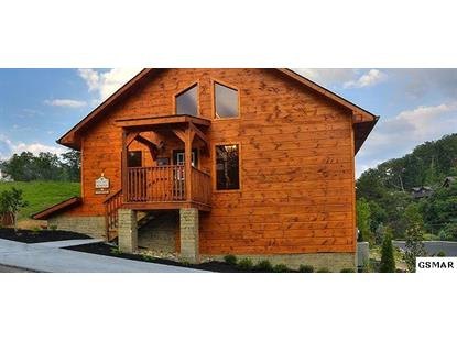 910 MCMAKIN, UNIT: SUNRISE PINES, Pigeon Forge, TN