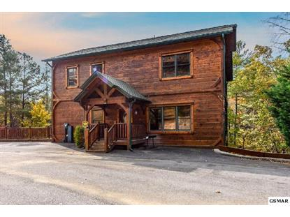 810 Great Smoky Way Gatlinburg, TN MLS# 206404