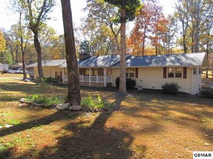 Birchwood tn real estate homes for sale in birchwood for 37862 vessing terrace