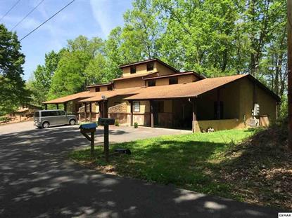 4143 Dollys Dr., Unit 82A, 82B, 82C, Sevierville, TN