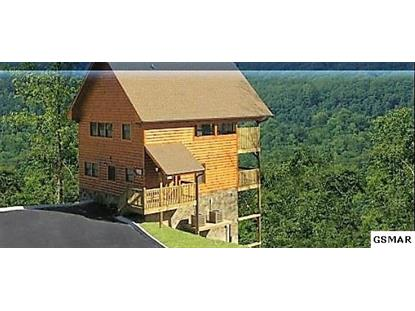 2237 Lone Eagle Drive, ABSOLUTE TRANQUILITY, Sevierville, TN