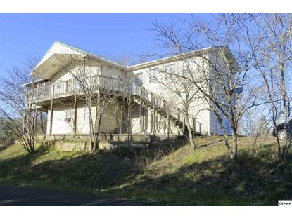 1225 Paradise Lane, Dandridge, TN