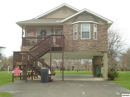 571 Tanasi Trail, Pigeon Forge, TN