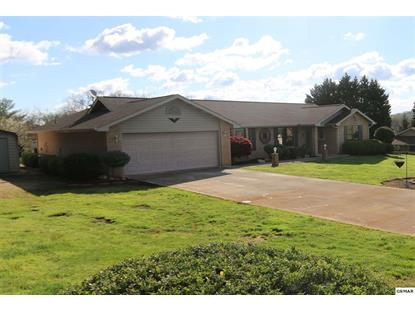 1122 Eagle View Dr, Kodak, TN