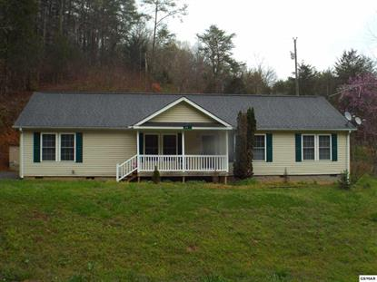 484 WICHERT LANE, Sevierville, TN