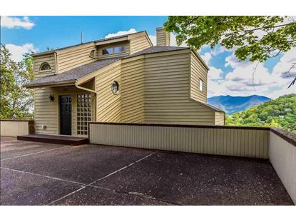 1303 Ski View Drive, Gatlinburg, TN