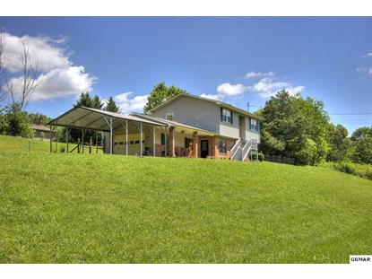 1409 PROVIDENCE RD, Sevierville, TN
