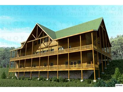 Ph 4 Old Valley Rd Pigeon Forge, TN MLS# 210604