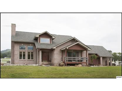 3565 Wears Valley Road Sevierville, TN MLS# 211333