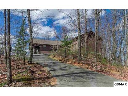 4406 Mountain Laurel Way 4328,4330,4412,4418,4426,4438,4441,4442,4444 Pigeon Forge, TN MLS# 211716