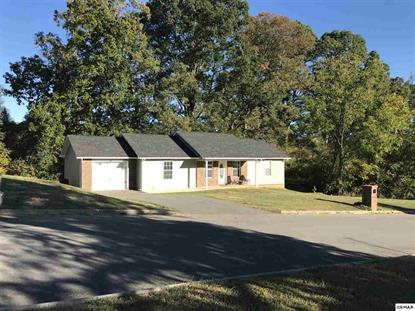 862 Quiet Oaks Way, Dandridge, TN
