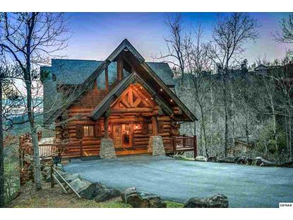 337 Overview Dr, Gatlinburg, TN