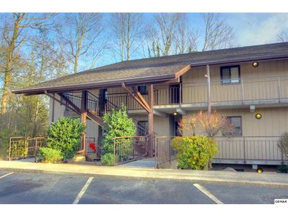 221 Woodland Rd., Unit 103 Mountview Condos, Gatlinburg, TN