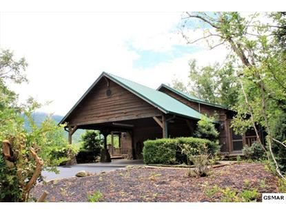 4705 Townsend Dr, Gatlinburg, TN