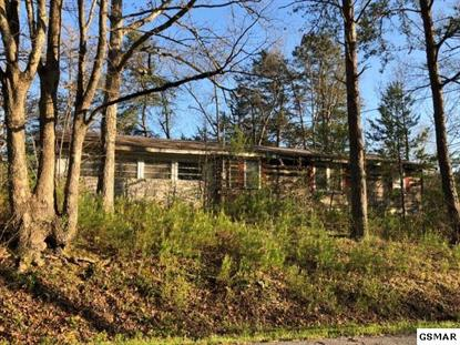 3119 Noland Dr, Pigeon Forge, TN