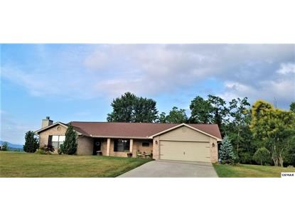 3287 River Pointe Cir, Kodak, TN
