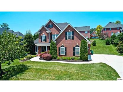 9647 VALLEY WOODS LANE, Knoxville, TN