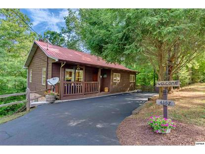 4157 Mountain Rest Way, Sevierville, TN