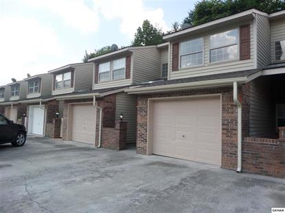 1308 Mountain Meadows Way, Building B -Unit 12, Sevierville, TN