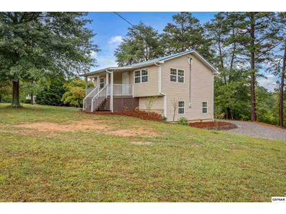 1232 Harold Patterson Rd, Dandridge, TN