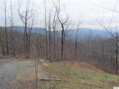 1216 Pine Top LN Lots 23, 24 and 27 Gatlinburg, TN MLS# 219861