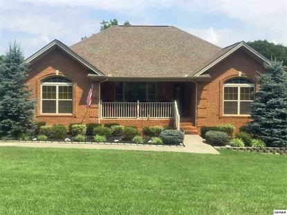 488 Stevens Road Jefferson City, TN MLS# 220127