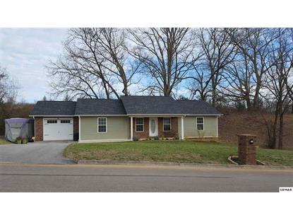 862 Quiet Oaks Way Dandridge, TN MLS# 220149