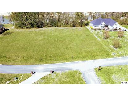Lot 45 Big Oak Drive Dandridge, TN MLS# 220154