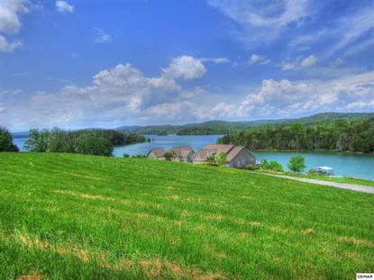 Lot 650 Russell Brothers Rd Sharps Chapel, TN MLS# 222211