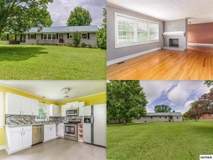 2312 Yorkcrest Drive Knoxville, TN MLS# 222214