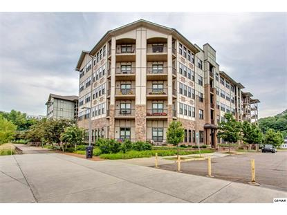 445 W Blount Ave Apartment 216 Knoxville, TN MLS# 223809