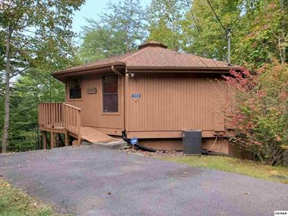 1102 E Foothills Drive Gatlinburg, TN MLS# 225034