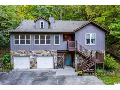 407 Autumn Ln Gatlinburg, TN MLS# 225076