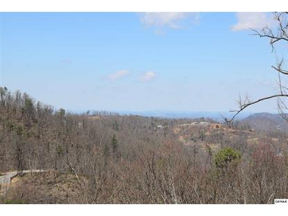 949 Crooked Ridge Rd Gatlinburg, TN MLS# 225088