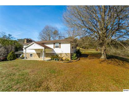 2002 Waldens Creek Rd. Sevierville, TN MLS# 226071