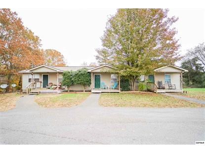 1326 Willow Creek Ln Sevierville, TN MLS# 226076