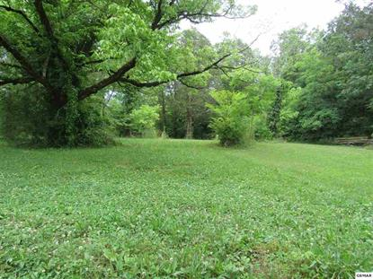 4720 Prospect Rd Knoxville, TN MLS# 228913