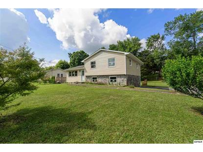 4112 Crestfield Road Knoxville, TN MLS# 228962