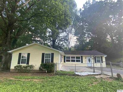 5716 Scenic Ridge Rd Knoxville, TN MLS# 229008