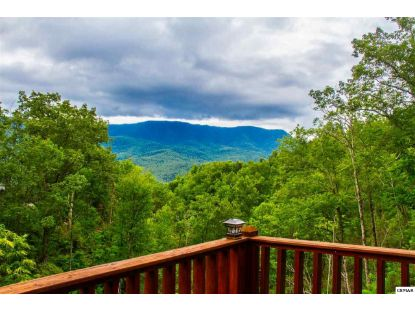 616 Deer Path Ln Gatlinburg, TN MLS# 229426