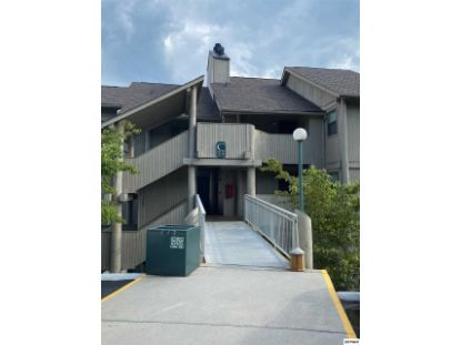 3710 Weber Road, C-306 Unit C-306 Gatlinburg, TN MLS# 229543