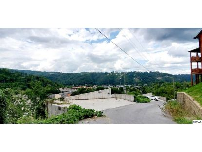 Lot 2 & 3 Widows Nob Gatlinburg, TN MLS# 229569
