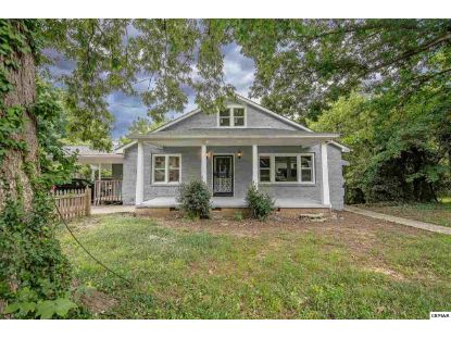 2611 Edgewood Ave Knoxville, TN MLS# 229809